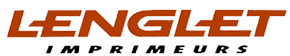LENGLET imprimeurs, spécialiste de la rotative offset et héliogravure